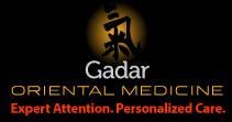 Gadar Oriental Medicine